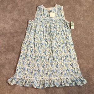 Charter Club Nightgown! New!